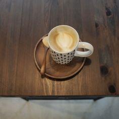 — 眼 鏡 — ︱ 眼 鏡 latte