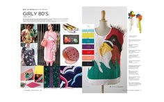 peclersparis.com/en/trend-books/translating-trends-into-products/decors-spring-summer-2015