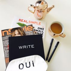 New must read post up! http://www.theofficestylist.com/me-time-the-best-way-to-get-motivated-in-the-new-year/ Me Time: The Best Way to get Motivated in the New Year with some tips +tricks: #NewYearMeTime #Pmedia #ad