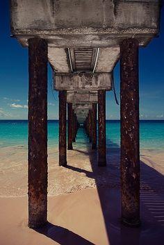 Carlisle Bay, Barbados Pinned by Western Sage and KB Honey (aka Kidd Bros) Barbados Beaches, Barbados Travel, Bridgetown, Beautiful Islands, Beautiful Beaches, Carlisle Bay, Island Life, Tours, Dream Vacations