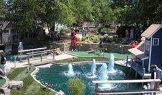 Swings N Things | Half off Season Pass to Swings-N-Things in Olmsted Falls - Find Time ...