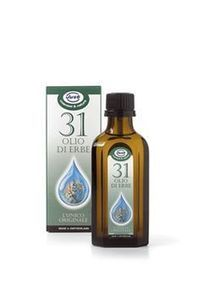 Olio 31 just Health And Beauty, Health And Wellness, Health Fitness, Sciatica, Natural Medicine, Health Remedies, Diy Beauty, Beauty Tricks, Good To Know