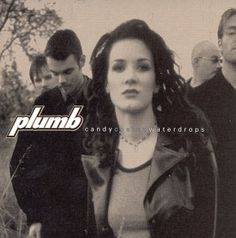 one of my all time fave albums by Plumb