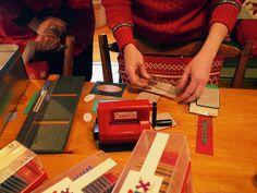 What is the best die cutting machine mothmanus mothman. Book Making, Card Making, Die Cut Machines, Vinyl Cutter, Die Cutting, Cricut, Mothman, Good Things, Learning