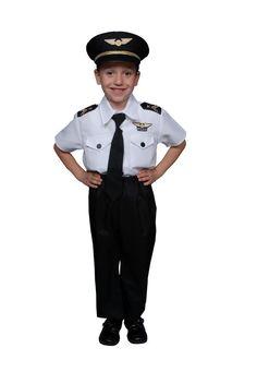See  Children's Pilot ... at Bargains Delivered  http://www.bargainsdelivered.com/products/childrens-pilot-set-dress-up-costume-size-medium-8-10