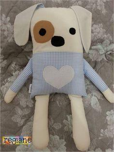 naninhas de cachorro, cachorrinho dog pillow - Pesquisa Google