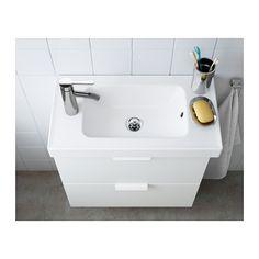 HAGAVIKEN Tvättställ 1 ho  - IKEA