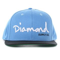 ba5534aaa23d79 12 Best Diamond Supply Co. images
