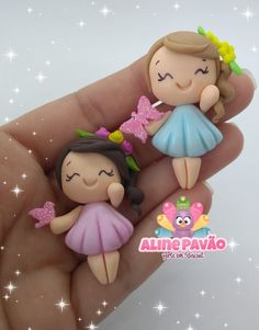 1 million+ Stunning Free Images to Use Anywhere Homemade Polymer Clay, Polymer Clay Dolls, Polymer Clay Miniatures, Polymer Clay Charms, Sock Crafts, Clay Crafts, Felt Crafts, Free To Use Images, Fondant Toppers