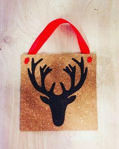 Shops, Reusable Tote Bags, Home Decor, Deko, Gifts, Homemade Home Decor, Tents, Retail, Interior Design