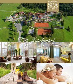 Sommer im Lärchenhof  in Tirol  #leading #spa #resort #wellness #urlaub #lastminute #österreich #daheim #flitterwochen #freundinnen #wandern #hiking #mountain #panorama #leading #spa #resort #luxus #5star #4star #superior #праздник #здоровье #Австрия