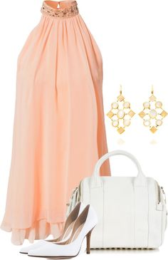 """""""Untitled #2758"""" by lisa-holt ❤ liked on Polyvore"""