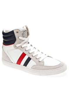 #Coole #Sneakers