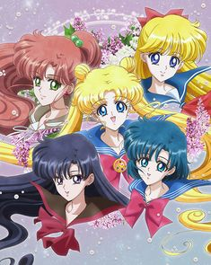 Coverart for Sailor Moon Crystal LE Blu-ray 9!!! Pre-order here --> http://www.moonkitty.net/where-to-buy-sailor-moon-crystal-bluray-dvd-reviews.php #sailormooncrystal