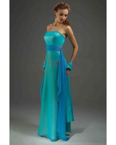 Image result for turquoise wedding