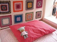 cabecero-crochet-2.jpg 372×276 píxeles