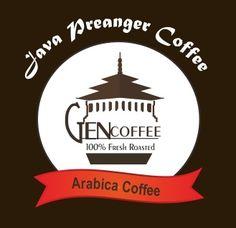 Lowongan Sales Online Gen Coffee Bandung