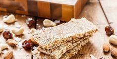 Healthy, on-the-go bars can be hard to find as most varieties are packed with unhealthy oils, whey protein, and other compromising additives. These coconut bars are great in bar form or rolled into energy bites (one-inch bite-sized balls) and are great for throwing in your bag to snack on throughout the day or enjoy before […]