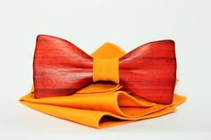 Excited to share the latest addition to my #etsy shop: Wooden bow tie with unique design engraved. wood bowtie. mens accessories. Personal gift #accessories #birthday #woodenbowtie #bowtiesformen #bowtiefun #bowtieparty #woodbowtie #bowtiebirthday #giftideas
