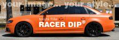 racerdip.de - Google-keresés