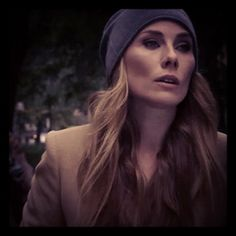 #holby #holbycity #jacnaylor #rosiemarcel Bbc Casualty, Holby City, Medical Drama, Soap Stars, Tv Soap, British Invasion, Celebs, Celebrities, Best Tv