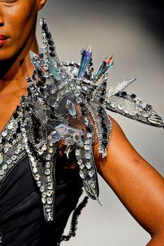 #Fashion #details