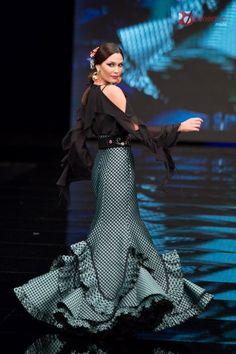 flamenco.moda wp-content uploads 2017 02 Lina-1960_Simof2017-6256.jpg