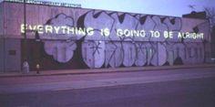 graffiti headers - twitter headers