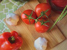 Prawidłowe odżywianie a odporność organizmu