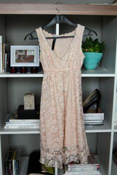 https://www.vinted.pl/damska-odziez/krotkie-sukienki/14151044-koronkowa-sukienka-tally-weijl
