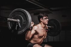 7 Best Exercises to Increase Testosterone - Muscles Magician Squat Routine, Workout Routine For Men, Body Workout At Home, Gym Workout Tips, Workout Challenge, Pec Workouts, Best Workouts For Men, Men's Health Supplements, Bodybuilding Supplements
