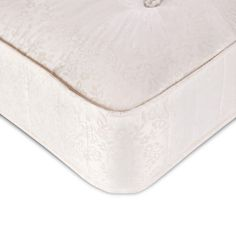 A modern-style divan with a supportive pocket sprung mattress offering a more relaxed sleep. Cheap Mattress, Latex Mattress, Mattress Mattress, Mattresses, Divan Sets, Queen Memory Foam Mattress, Mattress Springs, Queen Size, King Size