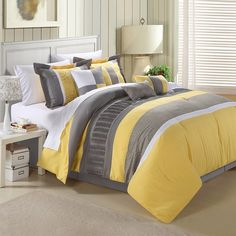 king bedding room in a bag 150 liked
