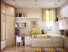 decoração-quartos-de-crianças-2