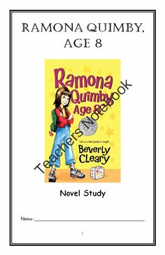 Beverly Cleary: Biography, Books & Facts | Study.com