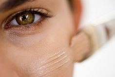 Do we really need to use a primer? Check out this blog that mentions jane iredale's BB Cream Glow Time!