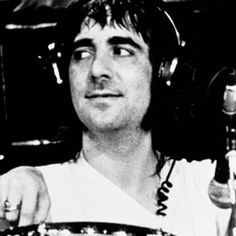 Flashback: The Who's Final Performance With Keith Moon #TheKidsAreAllRight