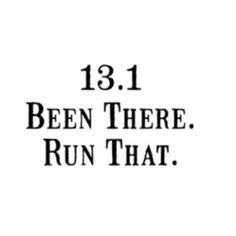 212 Best Half Marathon Quotes images | Half marathon quotes ...