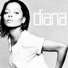 Personnel: Diana Ross (vocals); Nile Rodgers (guitar); Eddie Daniels (saxophone); Bob Milliken (trumpet); Meco Monardo (trombone); Raymond Jones, Andy Schwartz (keyboards); Bernard Edwards (bass); Ton