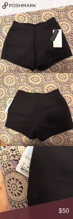 Karas Hanful Black Panties