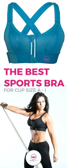 eac71abdf5 12 Best Workout Gear for Women! images