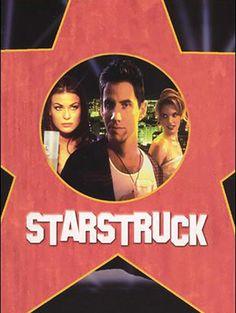 Starstruck 【 FuII • Movie • Streaming