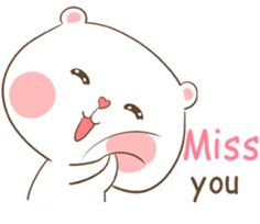 I am such a mess now . U have no concern over me da .I was just crossing my fingers that I don't fall sick this month .u make me upset everyday. Like it's ur duty. I miss sathya a lot . Cute Bunny Cartoon, Cute Cartoon Pictures, Cute Love Cartoons, Cartoon Pics, Cute Bear Drawings, Cute Kawaii Drawings, Cute Love Pictures, Cute Love Gif, Feeling Pictures