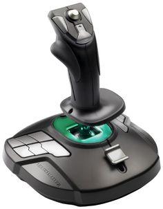 KLIM Microphone Pied USB pour Ordinateur Micro de Bureau