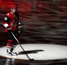 The next sensation Max Domi, Coyotes Hockey, Steven Stamkos, Arizona Coyotes, Nhl Games, Jonathan Toews, Tri Cities, Hockey Players, Board