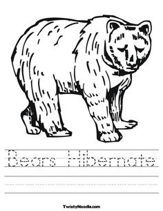 Alaskan Malamute Coloring Page  Coloring Colors and Coloring pages