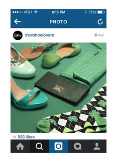 Drive sales with Instagram