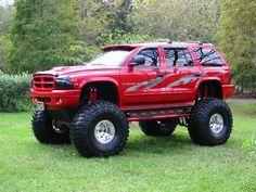 10 1st Gen Durango Rt Ideas Durango Dodge Durango Dodge Durango Lifted