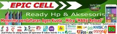 Banner Konter Pulsa Terbaru-Banner Konter Pulsa Gratis Best Banner Design, Banner Images, Photo Banner, Background Banner, Image House, Read More, Chemistry, Game, Reading