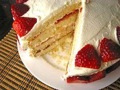 Recette gâteau pour toute occasion10